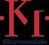footer.logo