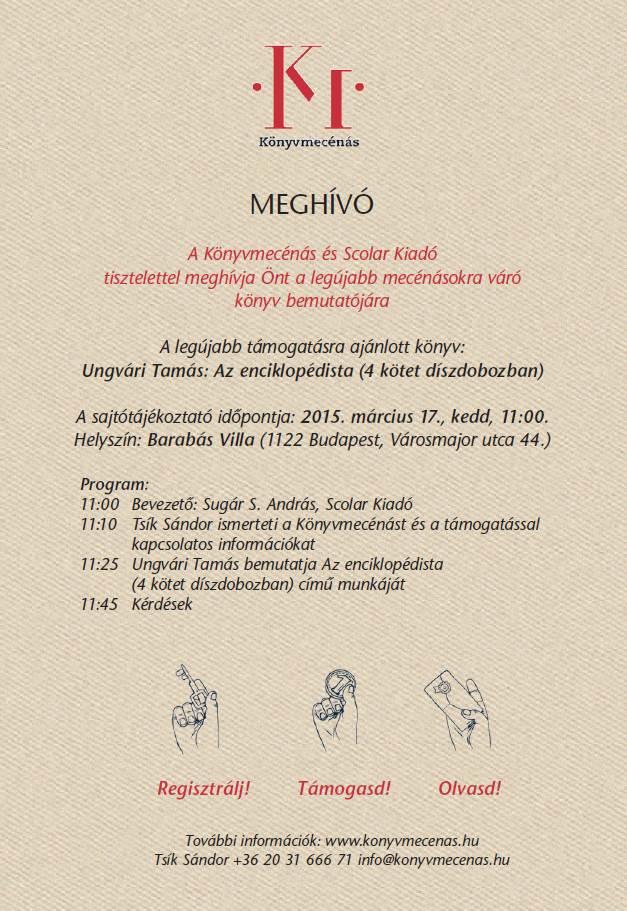 enciklopedias_meghivo
