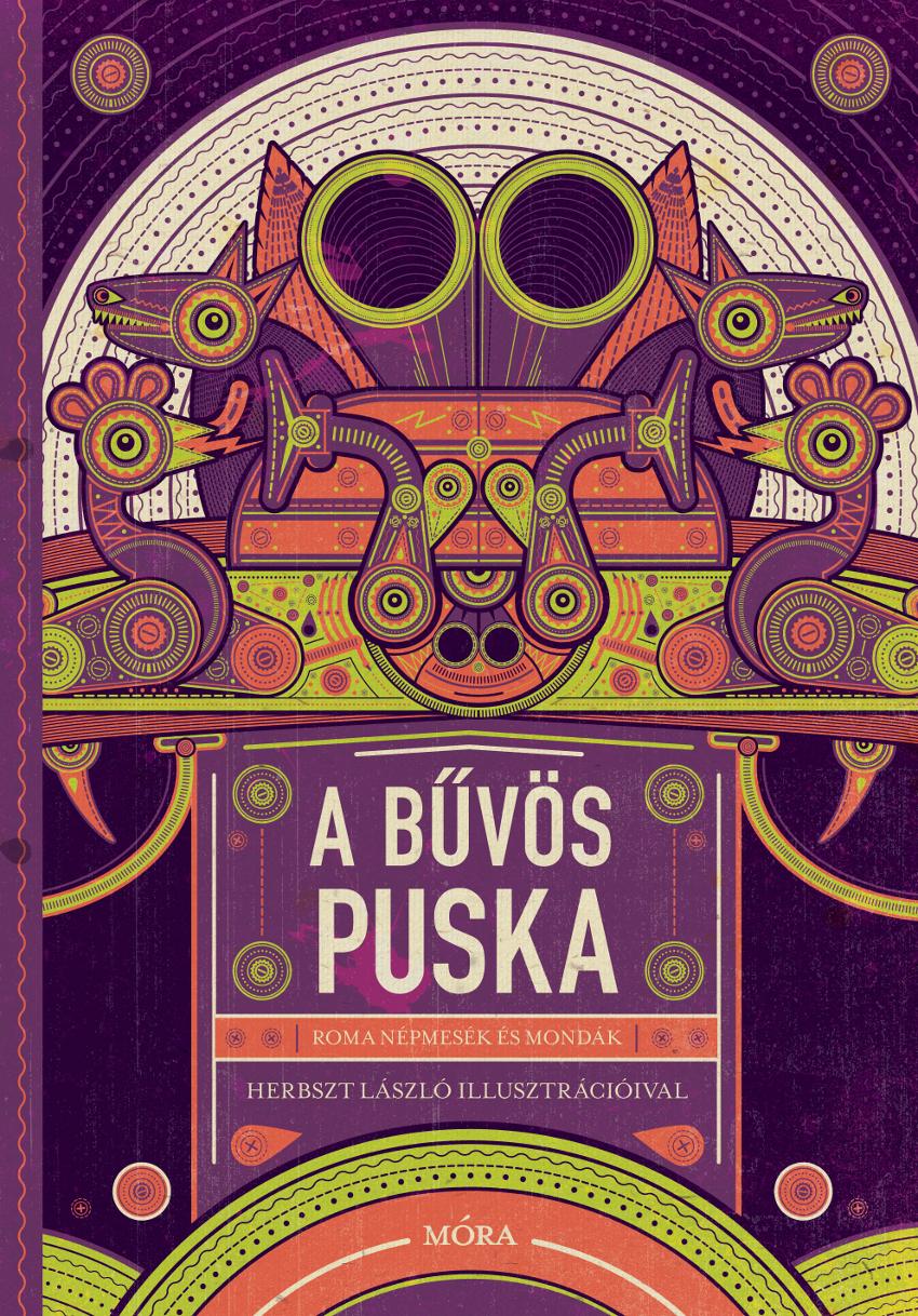 a_buvos_puska_borito